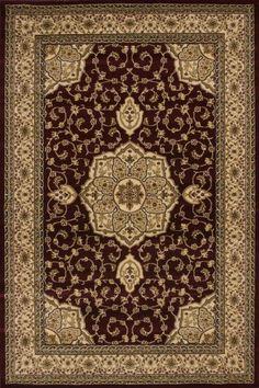 Lalee 347185368 Klassischer Teppich / Orientalisch / Rot / TOP Preis / Grösse : 80 x 300 cm https://www.amazon.de/dp/B00BE7SGJA