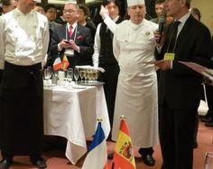 El jamón español y los quesos franceses triunfan en Japón - http://www.conmuchagula.com/2013/03/14/el-jamon-espanol-y-los-quesos-franceses-triunfan-en-japon/