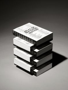 Swiss Federal Design Awards - The Most Beautiful Swiss Books 2010