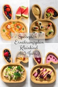 Meal Plan / Nutrition Plan Toddler years) ⋆ Favorite two * Mama & F . Nutrition Education, Sport Nutrition, Nutrition Activities, Nutrition Plans, Kids Nutrition, Healthy Foods To Eat, Health And Nutrition, Healthy Snacks, Healthy Recipes