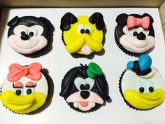 Mickey mouse club house theme
