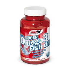 acidos-grasos-omega http://tiendas-nutricion-deportiva.com/shop/