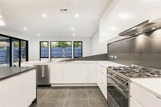 Vitalmark Constructions + Touchwood Cabinetry 5003 Piatra Grey