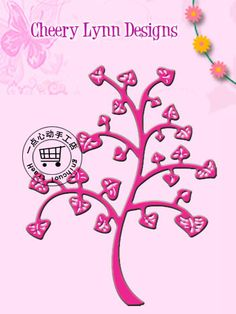 $24.00 (Buy here: https://alitems.com/g/1e8d114494ebda23ff8b16525dc3e8/?i=5&ulp=https%3A%2F%2Fwww.aliexpress.com%2Fitem%2FBeautiful-princess-tree-sizzix-big-shot-NEW-ARRIVAL-EMBOSSING-STENCILS-cutting-dies-scrapbooking-troqueles-metal-cutting%2F32489589742.html ) Beautiful princess tree sizzix big shot NEW ARRIVAL EMBOSSING STENCILS christmas dies scrapbooking troqueles metal cutting dies for just $24.00