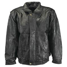 cleaning leather jacket