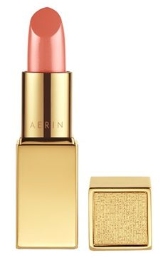 AERIN Beauty 'Rose Balm' Lipstick available at #Nordstrom