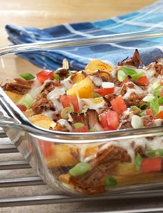 97 Best Creative Casserole Recipes Images In 2019 Casserole Recipes Food Recipes Campbells