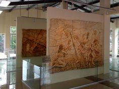 Concurso #arteenlaciudad #guayaquil #museo #de #guayaquil #lentefilosofico #concurso @comsocucsg