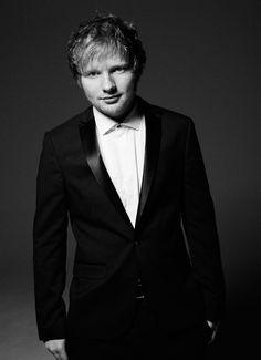 Ed Sheeran IM GONNA SEE HIM IN SEPTEMBER AGHGAHAGHAGHAGHAGHGAHAGHAGHAGHGAHGHGAHGAAGH