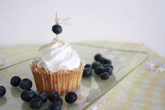 Die 29 Besten Bilder Von Thermomix Rezepte Thermomix Cake