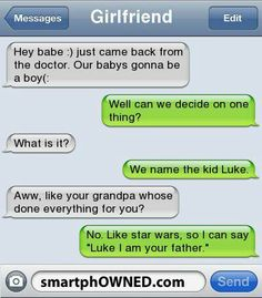 51 Ideas For Funny Texts Messages Fails Dirty You are in the right place about Text Humor Here we offer you the most beautiful pictures about the group Text Humor you are looking for. Funny Texts Jokes, Text Jokes, Funny Texts Crush, Funny Text Fails, Cute Texts, Epic Texts, Funny Quotes, Funny Memes, Humor Texts