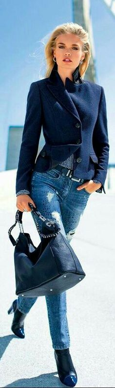 Find More at => http://feedproxy.google.com/~r/amazingoutfits/~3/bxEoWMJeZlk/AmazingOutfits.page