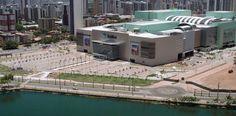 Shopping RioMar - Fortaleza (CE)