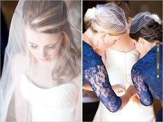 wedding looks | CHECK OUT MORE IDEAS AT WEDDINGPINS.NET | #weddinghair
