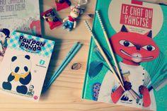 Oh! baobao: Instax mini 8 + petites paillettes ♥