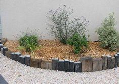 bordure_ardoise_et_bois_2_couleur_jardin