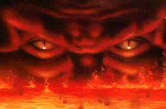 La victime d'un pervers narcissique doit s'en sortir seule. Son voyage ne peut pas se passer différent face au monstre qui doit être combattu sans répit...