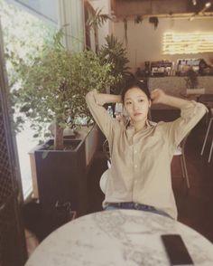Kim Go Eun Style, Korean Celebrities, Celebs, Gong Hyo Jin, Lifestyle Trends, Korean Actresses, Yoona, Woman Crush, Korean Beauty