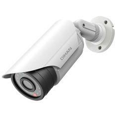 IP видеокамера QH-NW356P-N, цена, купить в Киеве, доставка по Украине…