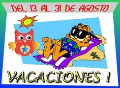 https://www.facebook.com/elmochuelosaludable/photos/a.429057520635669.1073741828.428325767375511/526802034194550 Del 13 de Agosto al 31 de Agosto vamos a estar cerrados por vacaciones. Toda la gama de COSMÉTICA, ALIMENTACIÓN y COMPLEMENTOS ALIMENTICIOS CON UN 10% DE DESCUENTO.  EL MOCHUELO SALUDABLE facebook.com/elmochuelosaludable Pl. San Juan de la Cruz, 2, Umbrete Tfno. 686 387 528  Promocionado por Globalum. Marketing en Redes Sociales facebook.com/globalumspain