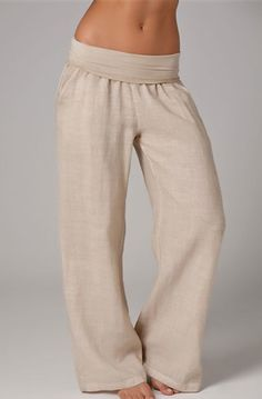 Pajama clothes = my life