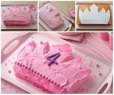 Que ce soit pour une grande fête ou un simple goûter, le gâteau d'anniversaire doit être à hauteur de l'événement et donc épater votre enfant ! Seulement, le choix de ce gâteau peut s'avérer beaucoup plus difficile, surtout si vous ne disposez pas de moule spécial. Vous êtes alors tombés au bon endroit ! Aujourd'hui, on vous …