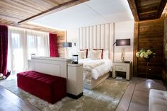 ultima-gstaad-hotel-spa-residences-lit