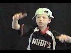 50 Cent - Cameron Monaghan!!!!