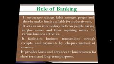 Non Banking Financial, NBFC Provider, NBFC Software, Pigmy Collection, P...