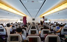 plane myth
