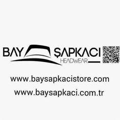 baysapkaci.com.tr baysapkacistore.com