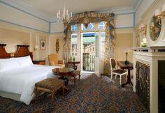 Hotel Bristol, a Luxury Collection Hotel-12