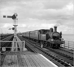 End Of The Pier Show | Flickr - Photo Sharing!