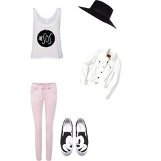 5sos outfit ❤️