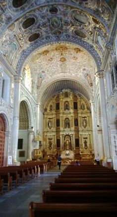 Oaxaca Jun13