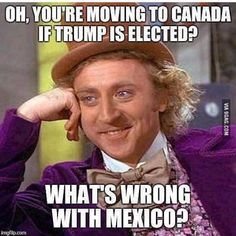 A Creepy Condescending Wonka meme. Caption your own images or memes with our Meme Generator. Pharmacy Humor, Dental Humor, Dental Hygiene, Gym Humor, Dental Assistant, Fitness Humor, Pharmacy Technician, Nurse Humor, Multi Level Marketing