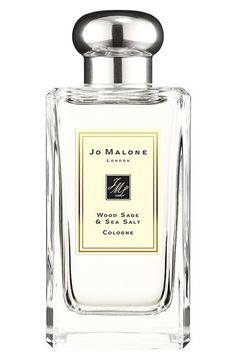 Jo Malone™ 'Wood Sage & Sea Salt' Cologne | Nordstrom