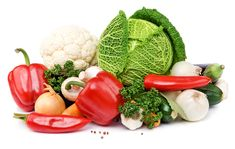 Recipes Healthy: Healthy Anti Inflammatory Foods, DASH Diet and Blood Type Recipes -- You can get additional details at the image link. Dieta Dash, Eating Vegetables, Raw Vegetables, Gm Diet Vegetarian, Mcdougall Diet, Gm Diet Plans, Diabetic Recipes, Healthy Recipes, Organic Vitamins