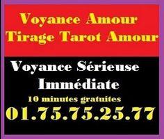 14 meilleures images du tableau Voyance par tchat   Google ... e9dfc412804a