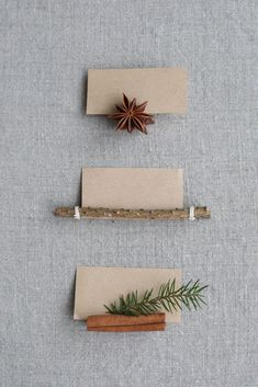 Christmas table setting by Trendenser. Scandinavian Christmas Trees, Nordic Christmas, Christmas Diy, Architecture Tattoo, Art And Architecture, Christmas Table Settings, Christmas Tree Decorations, Decorating Blogs, Animal Design