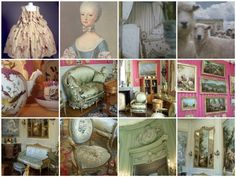 Google Image Result for http://antiquetherapy.com/wp-content/uploads/2009/02/french-flickr-chateau.jpg