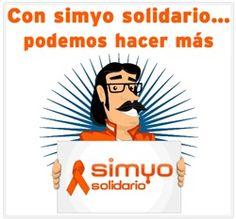 simyo solidario