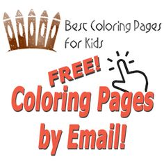 Free Printable Alphabet Coloring Pages for Kids - Best Coloring Pages For Kids