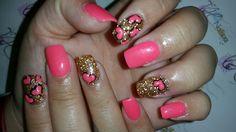 Hearty nails