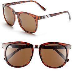 4d60478198 Blenders Eyewear  Be Blenders Eyewear  Beachcat Gloss  67mm Rounded  Sunglasses Stylish Glasses For
