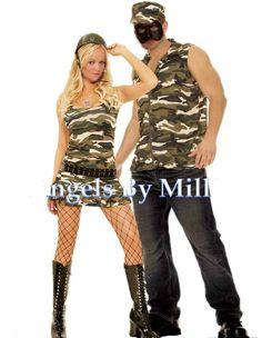 soldatin gefickt clubwear männer
