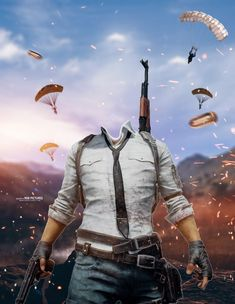freetoedit pubg_lover_ - Image by Amit Jana Blur Background In Photoshop, Blur Image Background, Banner Background Images, Studio Background Images, Picsart Background, Background Images Wallpapers, Background Images For Editing, Photo Backgrounds, Wallpaper Images Hd