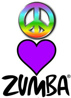 These are regular ZUMBA toning and cardio classes. Description from zumbabyvictoria.blogspot.com. I searched for this on bing.com/images