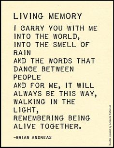 Top 12 Literary Love Quotes http://writerswrite.co.za/top-12-literary-love-quotes