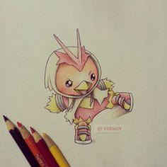 les-pokemon-se-deguisent-en-leurs-propres-evolutions-dans-ces-magnifiques-illustrations-de-birdy-chu8
